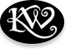 kw home logo