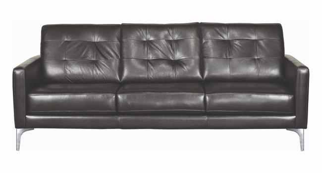 Campio Furniture Kw Home