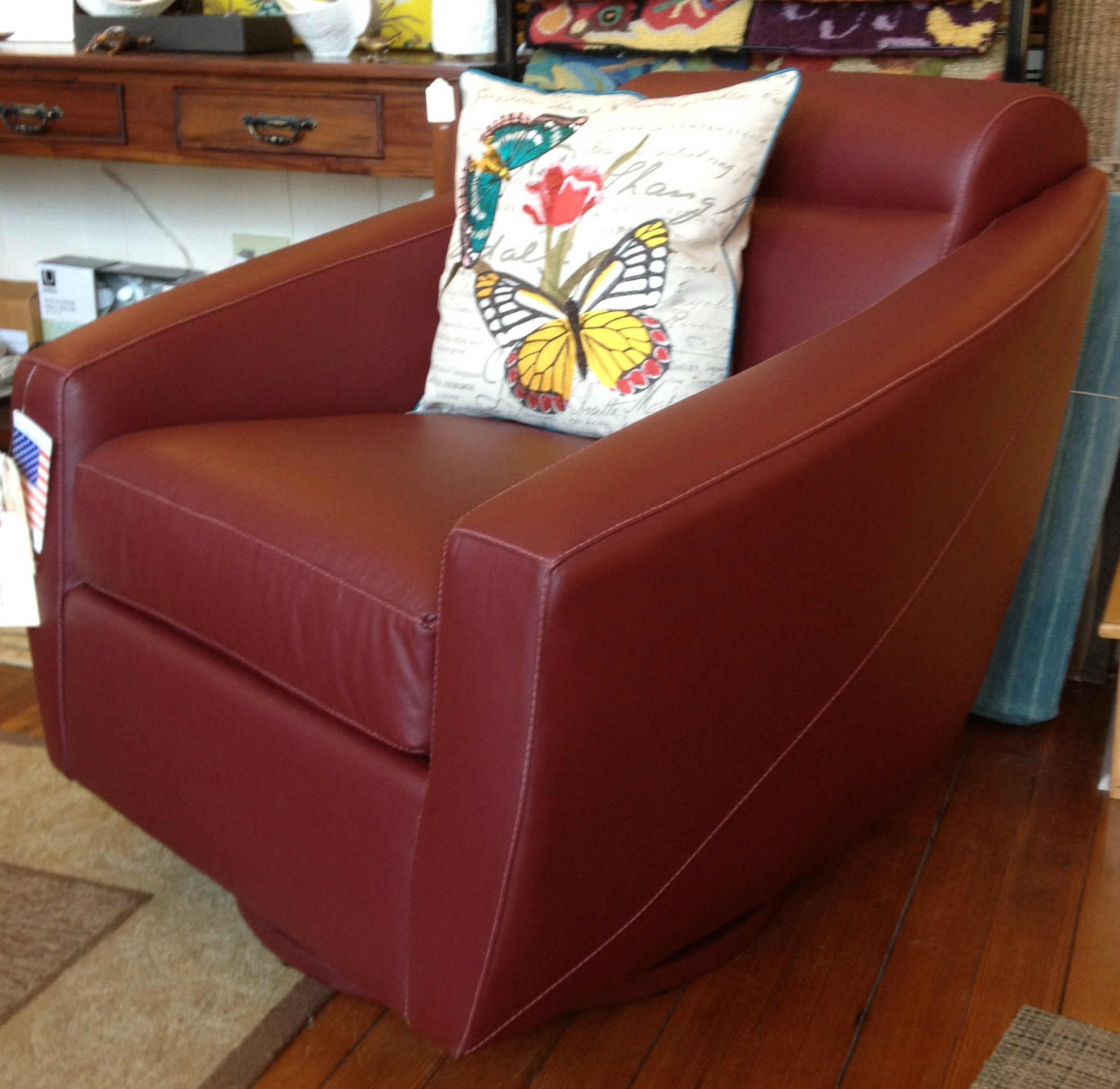 Home Furniture Hours: Spring Furniture Sale